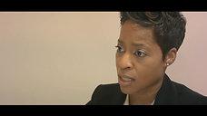 Lashona Weatherspoon reel Movie & Short films Omega