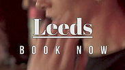 PLP Leeds D4 Ryan Reel 2