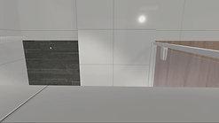 Referenz Visualisierung #3