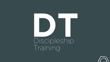 4/20/21 DT with Pastor D.K. Miller