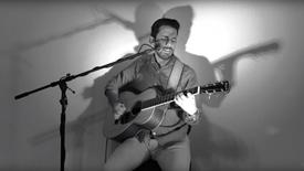 Joey Calderaio - Solo Guitarist/Vocalist   Promo Video