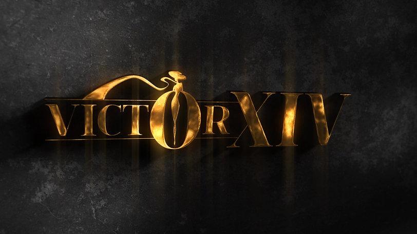 VICTOR XIV