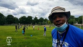 Northside Bulldogs Coach Tally