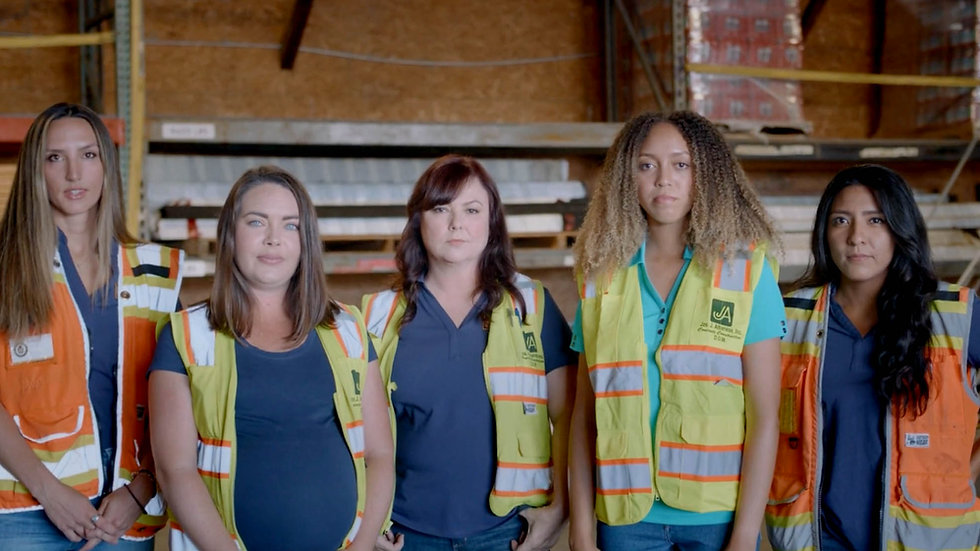 WOMEN IN CONSTRUCTION V3