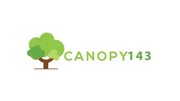 CANOPY143