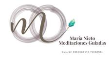Meditación de la alegria