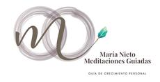 Meditacion Rapida para la Ansiedad