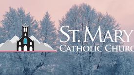 January 16, 2021 Mass