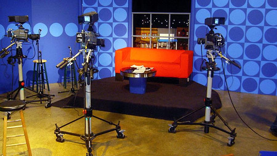 1 EXCEL TELEVISION & MEDIA ENTERTAINMENT