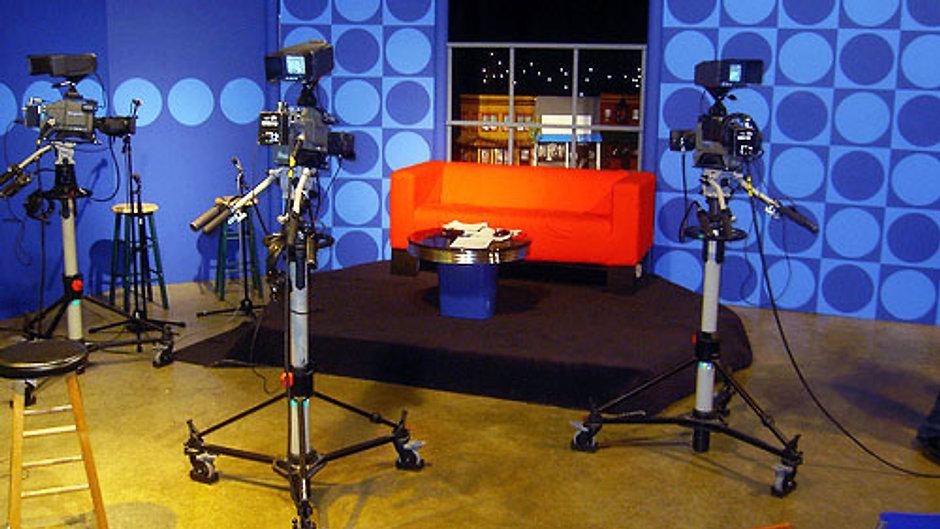 1XL WebTV