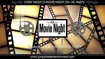 Movie Night 1XL WebTv