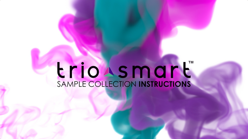 trio-smart Instructions Video