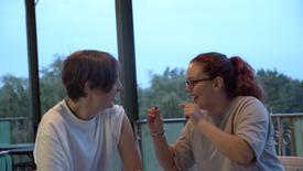 RTA | Camp d'été d'improvisation