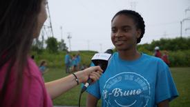 Loisirs St-Bruno de Laval | Camp de jour multisports