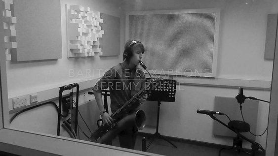 Behind the Scenes: Resurgence - Heroes