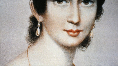 German Art Song by Women Composers