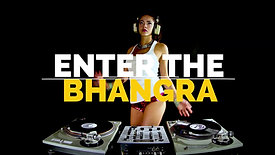 dj girl 3 - with bhangra title