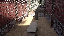 Museum of the Forgotten Warroirs The American Landscape Greg Nutt