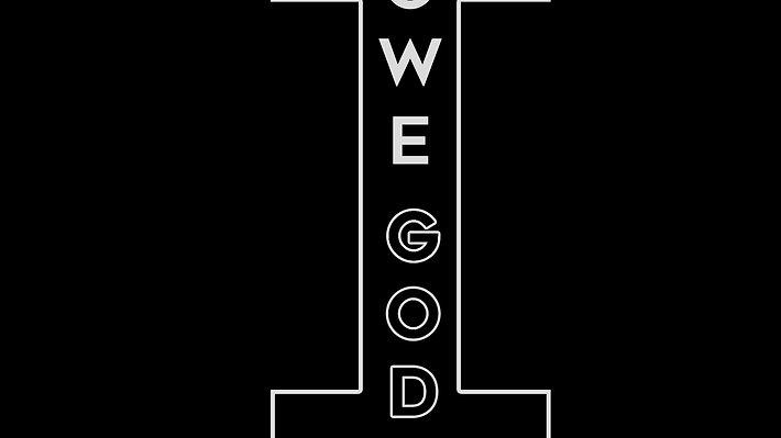 I OWE GOD LLC