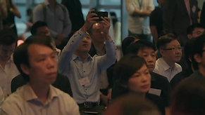 CHINA LIGHT & POWER