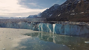 QUARK ARCTIC EXPEDITIONS