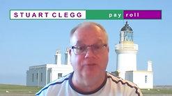 Stuart Clegg Testimonial