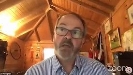 Oxford Professor Explains The COVID Testing Scam
