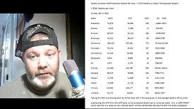 100%-proof-covid-deaths-are-a-hoax-scloudtomp3downloader.com