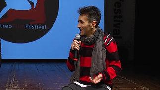 Intervista a Luca Onorati e  Francesco Gargamell