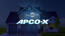 Fresh-Aire UV - APCO-X Retail