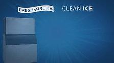 Fresh-Aire UV - Ice UV
