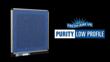 Fresh-Aire UV - PLP Retail