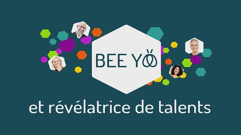 Animation BeeYoo