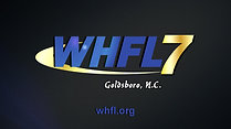 WHFL 7