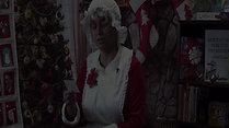 STO_Christmas_Day_23SAMPLE