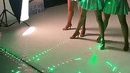 laser boomerang all