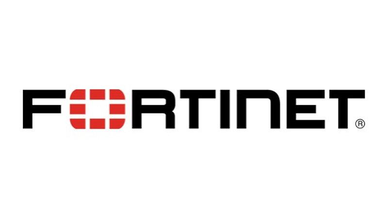 Fortinet Sponsored Seminars