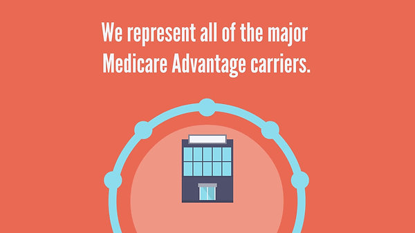 Medicare Advantage Integration