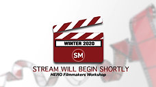 2020 Winter Workshop Screening