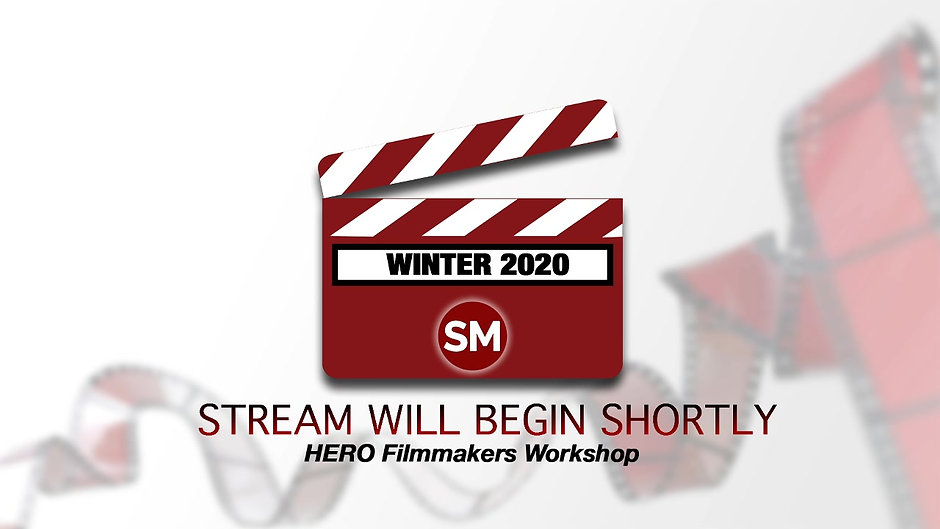 Flimmaker Hero Workshop Films