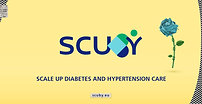 Scuby video — FR subtitles