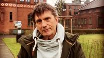 INTERVIEW MARTIN KAYSH 2021