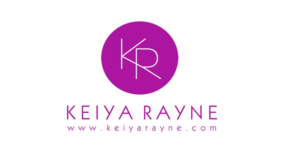 Work with Me - Keiya Rayne