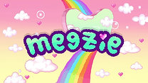 Megzie Intro