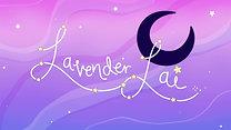 Lavender Lai Intro
