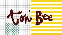Toni Bee Intro