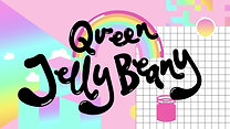Queen Jelly Beany Intro