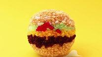 Burger logo 1000x