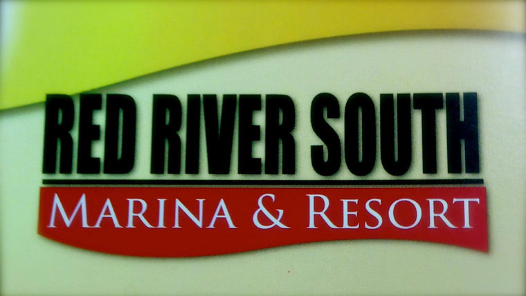 Red River South TV