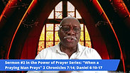 Praise 'N Worship 6/12/21